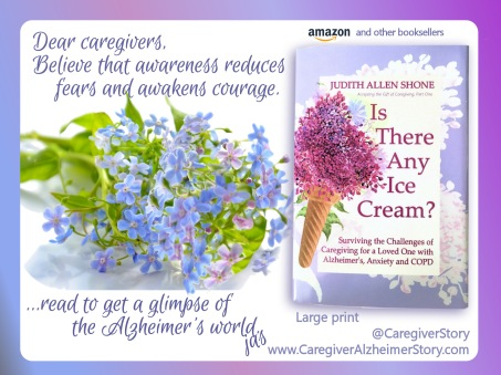 forgetmenot and book