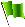 greenflag