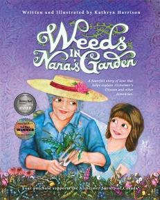 weedsinnanasgarden (1)