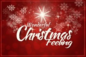 christmas-feeling_1920