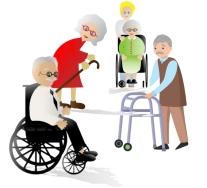 elderlyparty2