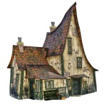 old-house-4585099_1920