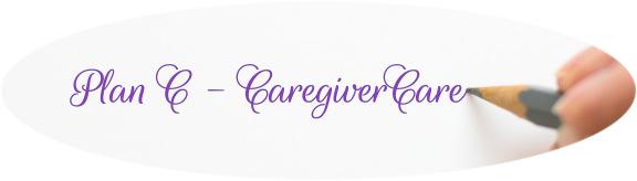 caregivercare