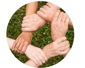 group-hands2-