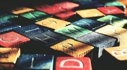 letter-cubes-