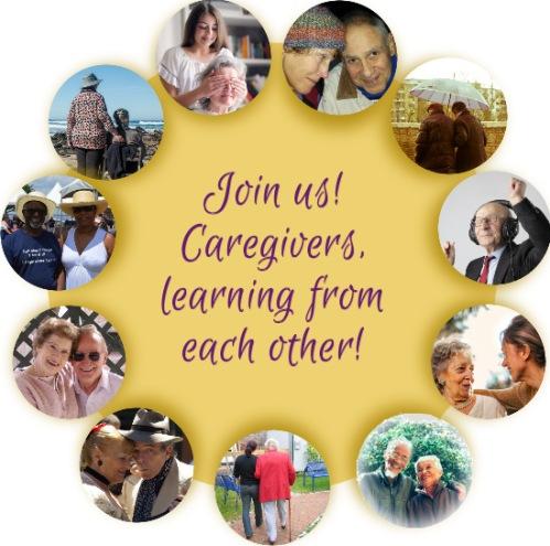 caregivers together8